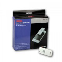 Mobile Phone Call Recorder & Voice Recorder MQ-U2 ...